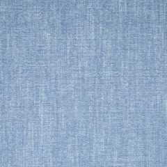 Dream Chenille | Calypso Blue