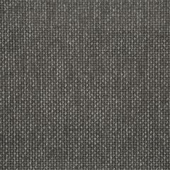 Pebble Weave | Dark Gray
