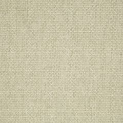 Pebble Weave | Natural
