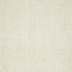 Pebble Weave | Travertine