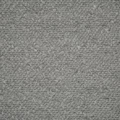 Mohair Boucle | Warm Gray