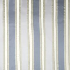 Leblon Stripe | Atlantic