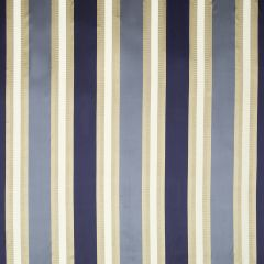 Leblon Stripe | Navy
