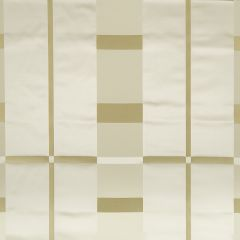 Studio Plaid | Gold