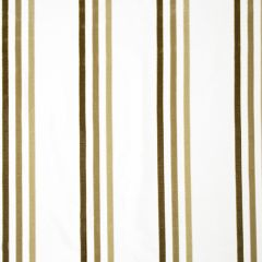 Adriana Stripe | Gold