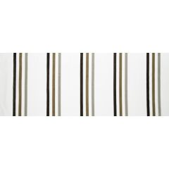 Adriana Stripe | Travertine