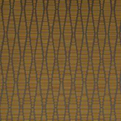 Edge Stitch | Goldenrod