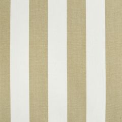 Cantina Stripe | Grain