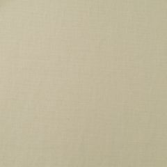 Brushed Linen | Pale Cream