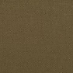 Brushed Linen | Caramel