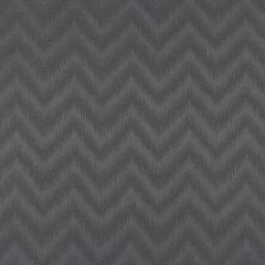 Abila Wave | Pewter