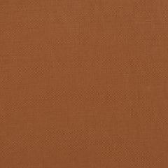 Brushed Linen | Saffron