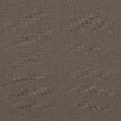 Brushed Linen | Putty