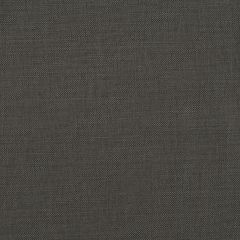 Brushed Linen | Truffle