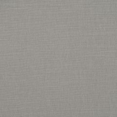 Brushed Linen | Nickel