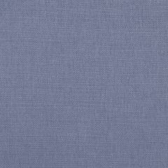 Brushed Linen | Chambray
