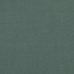 Brushed Linen | Viridian