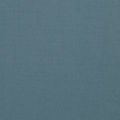 Brushed Linen | Aquamarine