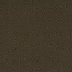 Brushed Linen | Coffee