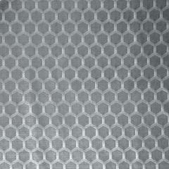 Soft Hex | Pewter