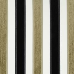 High Lo Stripe | Sandstone