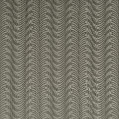 Delicate Waves | Mica