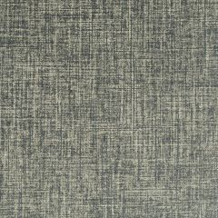 Alchemy Linen | Pewter
