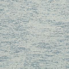 Flax Texture | Dove Blue