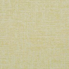 Flaxen Weave | Light Green
