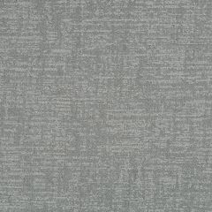 Flaxen Weave | Pewter