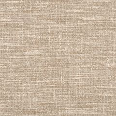 Boucle Tweed | Grain