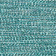 Tweed Chenille | Turquoise