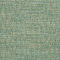 Tweed Chenille | Cove