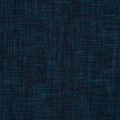 Tweed Multi | Calypso Blue