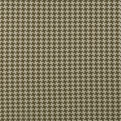 Fabric All Products Houndstooth Robert Allen