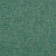 Modern Tweed | Billiard Green