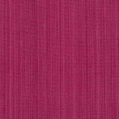 Ribbed Solid | Beet
