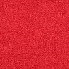 Easy Tweed   Lacquer Red