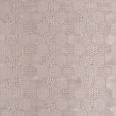 Stitched Hex | Cassis