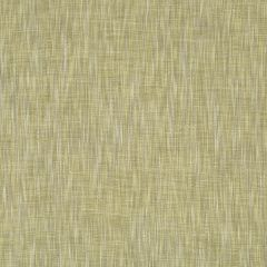 Befitting | Cornsilk