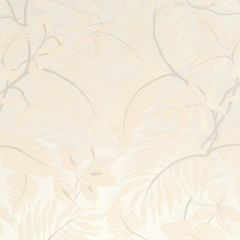 Positano Palm | Cream
