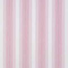 Tivoli Stripe | Raspberry