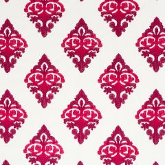 Decor Stitch | Cassis