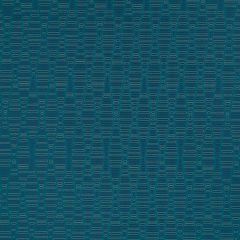 Edge Stitch | Azure