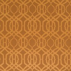 Switch Stitch | Goldenrod