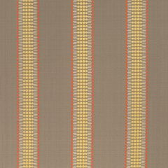 Lolli Stripe | Linen