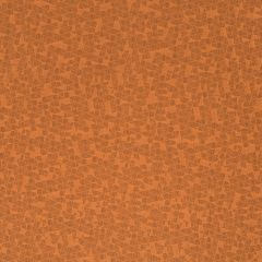 Burnish Quilt | Carnelian