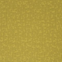 Burnish Quilt | Citrine