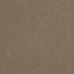 Cashmere Moor | Otter Brown