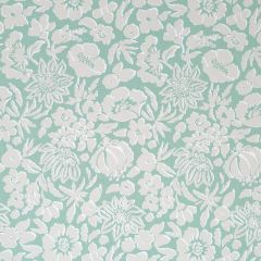 Thea Damask | Aloe